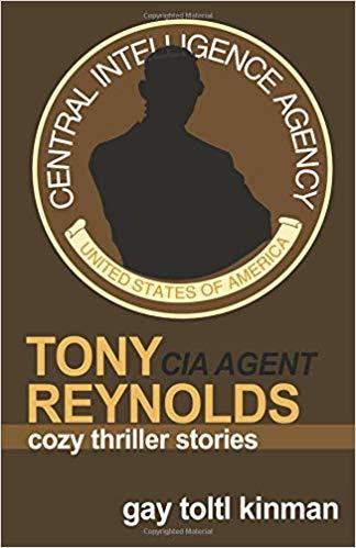 tony-reynolds