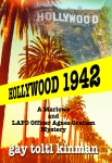 Hollywood_1942