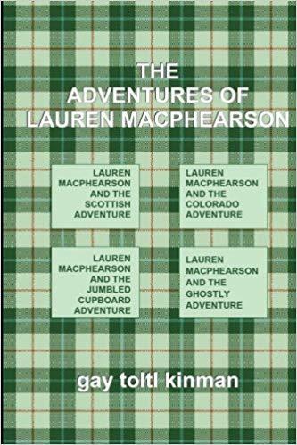 lauren_macphearson