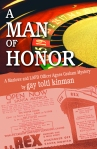a man_of_honor