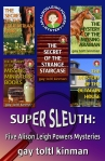 The_Super_Sleuth