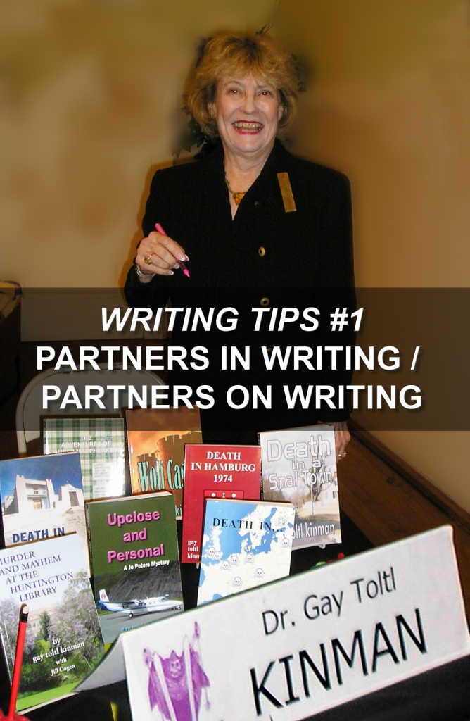partners in_writing