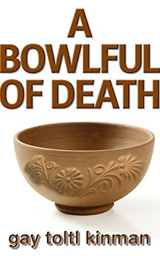 a bowlful of death