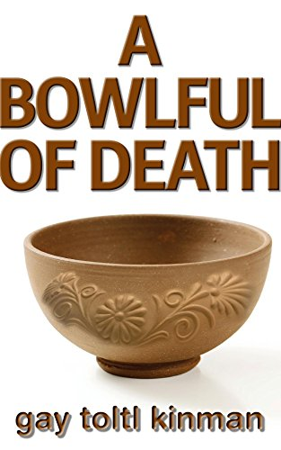 a bowlful of death