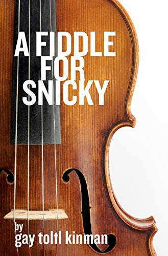 A fiddle for snicky