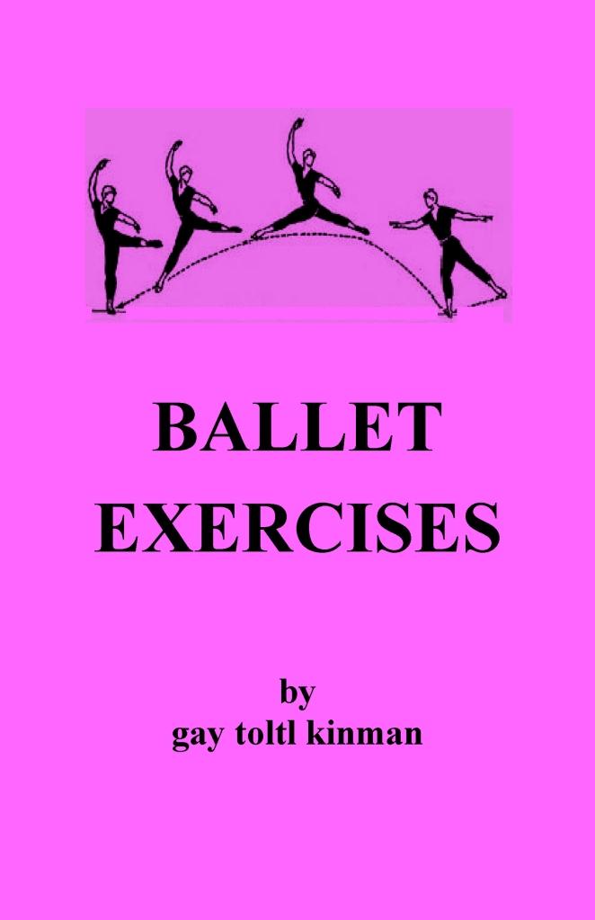BALLET_EXERCISES