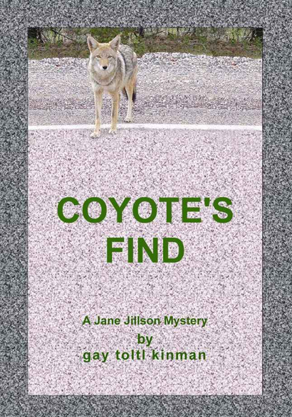 coyotes_find