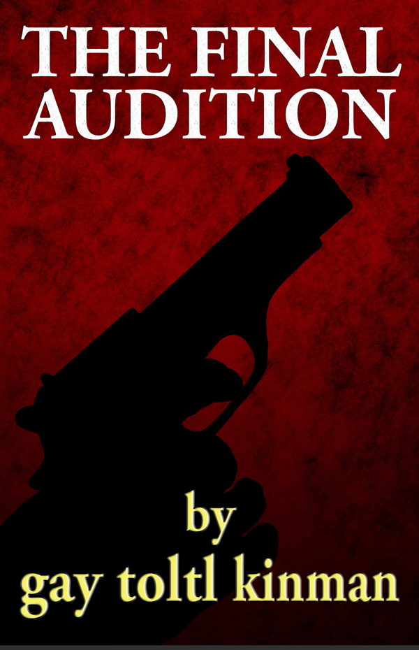 Final_audition