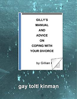 Gilly's manual and advice