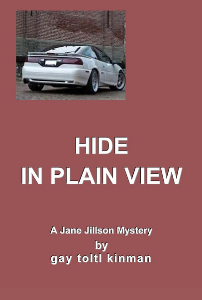 hide_in_plain_view
