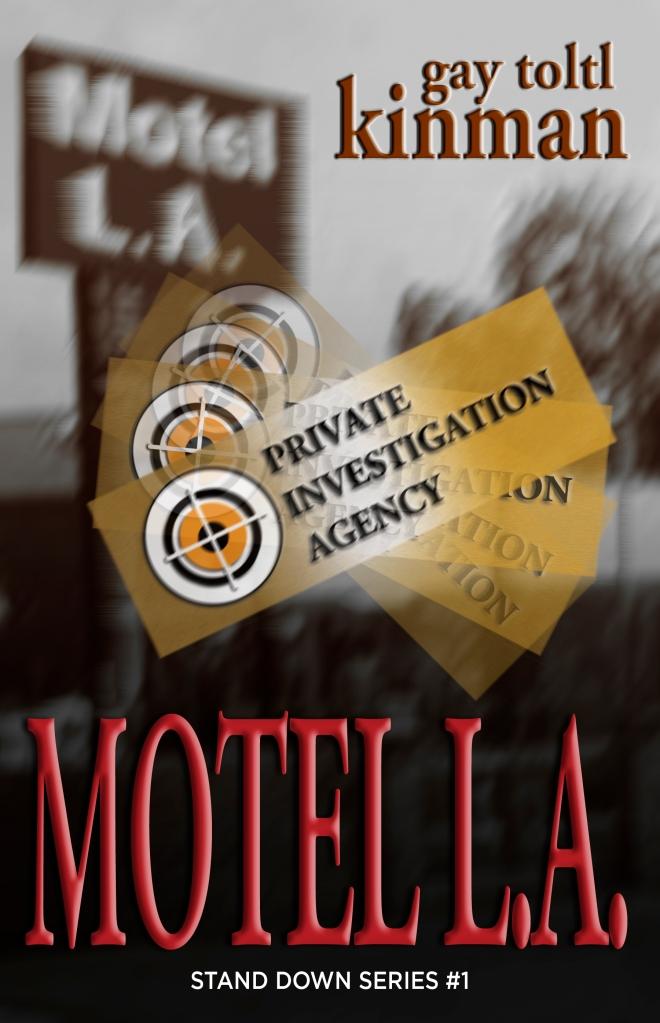 Stand-down motel la