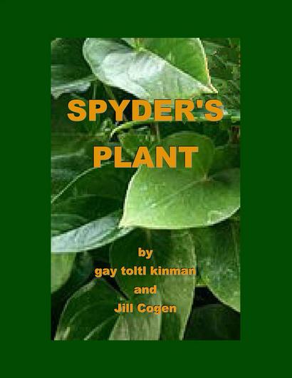 spyders_plant