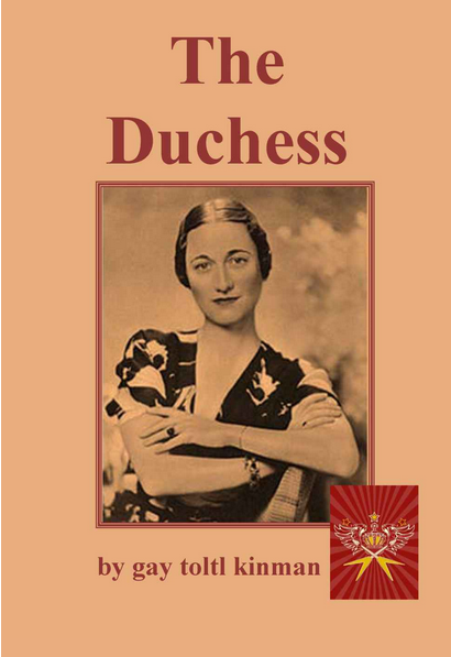 the_duchess