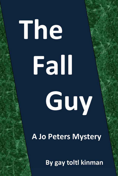the_fall_guy