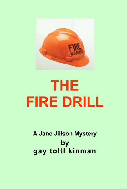 the_fire_drill