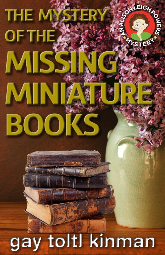 The_Mystery_Missing_Miniature_Books