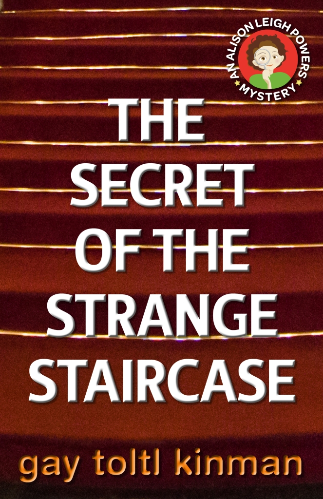 The_Secret_of_the_Strange_Staircase