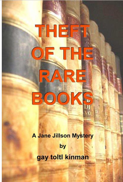 theft_of_rare_books