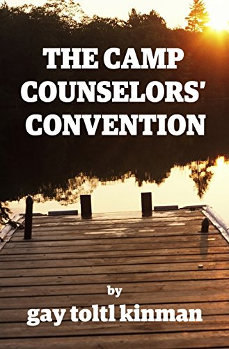 The camp counselor's convention