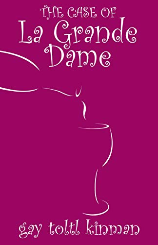 the case of la grande dame