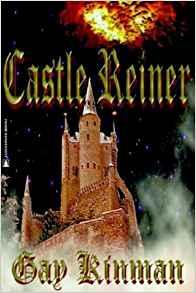 Castle Reiner