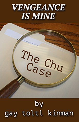 VIM the Chu case