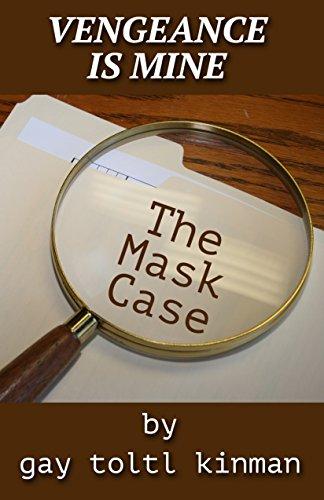 VIM the mask case
