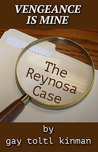 VIM the Reynosa case