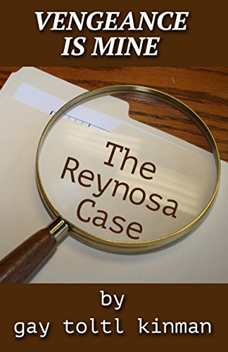 VIM the Reynosa case