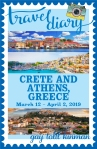 Travel_Diary_Greece_cover-01