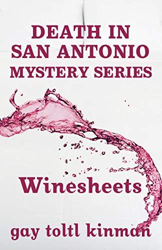 sanantonio-winesheets